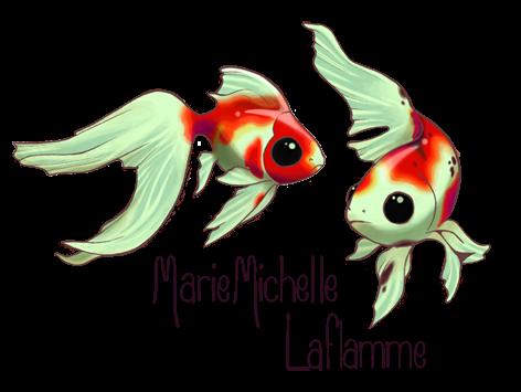 MarieMichelleLaflamme