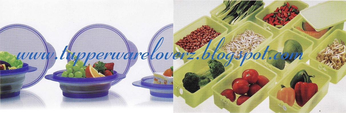 Tupperwareloverz