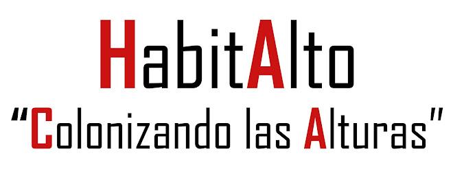 HabitAlto