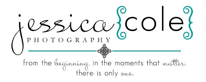 Jessica Cole Photography