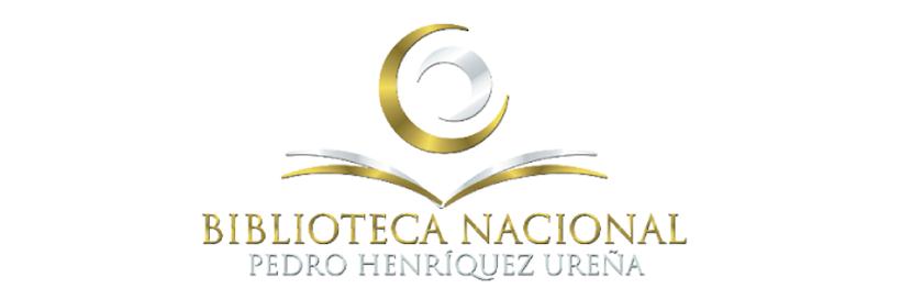 BIBLIOTECA NACIONAL PEDRO HENRIQUEZ UREÑA (BNPHU)