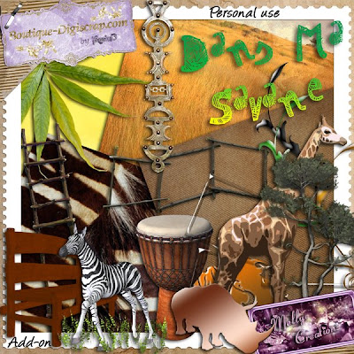 http://mellyecreations.blogspot.com/2009/06/mon-kit-dans-ma-savane.html