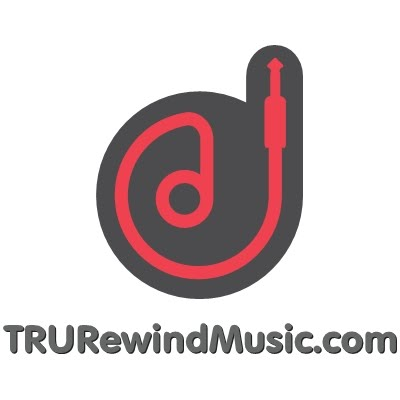 TRURewindMusic Blog