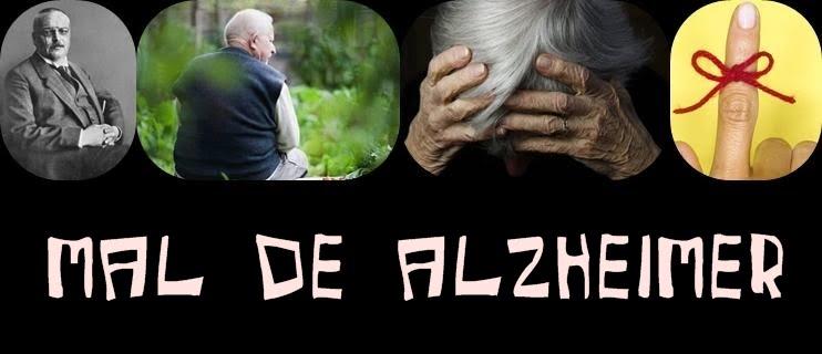 Bioquímica do Mal de Alzheimer