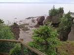 Moncton-Canada