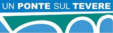 Clickando sul logo, visitate il Portale sul Bacino del Tevere