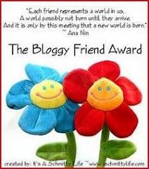 Award lagi