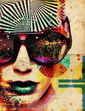 Tendências para o Verão 2012