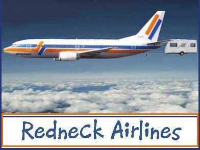 [Image: redneck_airlines.jpg]
