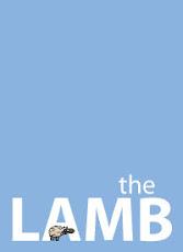 The L.A.M.B