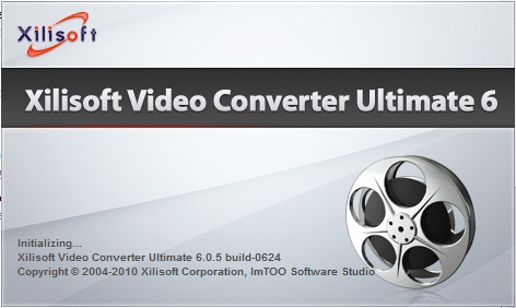descargar xilisoft video converter ultimate 6