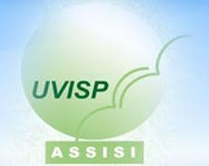 UVISP Assisi