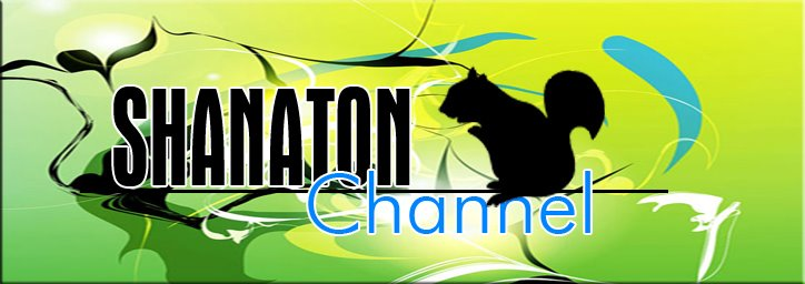 Shanaton Channel