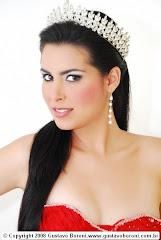 Beleza Alagoas 2007