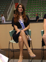 Beleza Alagoas 2008/2009