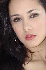 Beleza Paraíba 2005