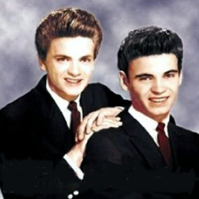 everly mature singles Everly brothers - too good to be true - amazoncom music  this album shows  the phenomenal (and mature) song writing talents of don everly  i think any  one of these unreleased songs could have been top ten singles had they been .
