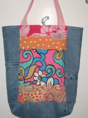 Emely Bag
