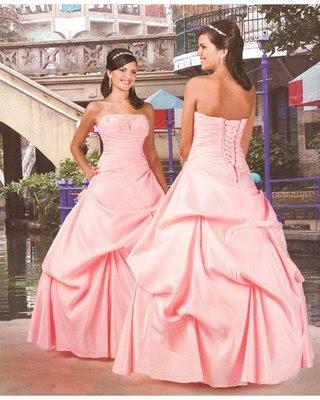 vestidos de 15 aos. vestidos de 15 aos modernos