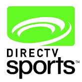 DirecTV Sports
