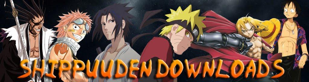 Shippuuden Downloads - Naruto Shippuuden 159 - Mangá Naruto 493