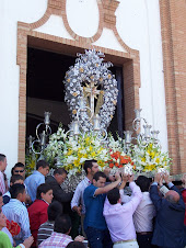 DOMINGO DE LA CRUZ
