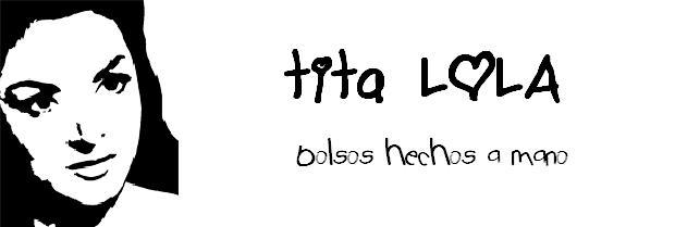 TITA LOLA