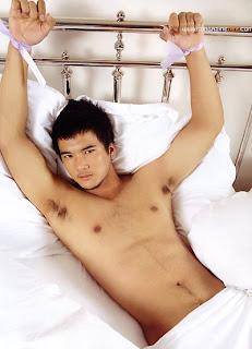 Chaiwat Tong Sang