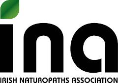 Irish Naturopaths Association