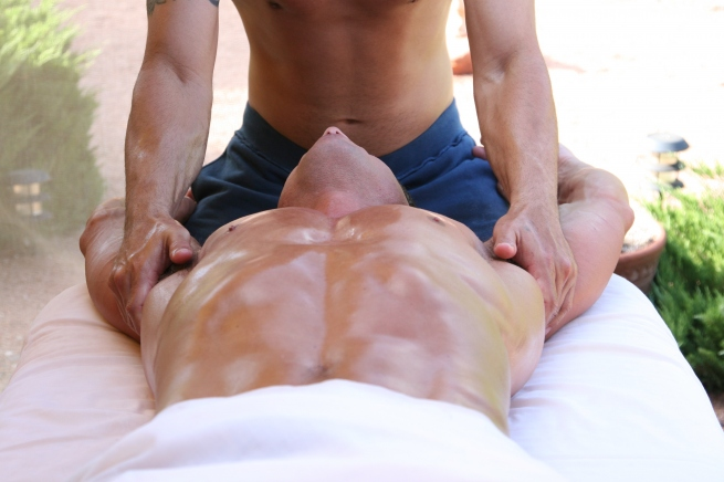 Gay Male Massage In Sacramento Ca