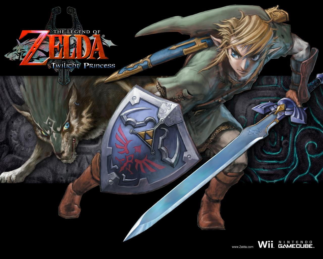 http://2.bp.blogspot.com/_prfEZsOVdCA/S8N9jq_CIfI/AAAAAAAAAX8/EEhyqta5lvc/s1600/the_legend_of_zelda_twilight_princess_wii_wallpaper.jpg