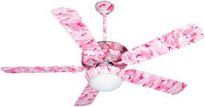 Ceiling Fans | Modern, Contemporary, Antique With & W/o Remotes