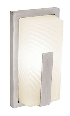 Access 20333 Neptune Wet Location Wall Fixture