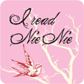 I read Nie