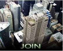 Join REITBuyer Now