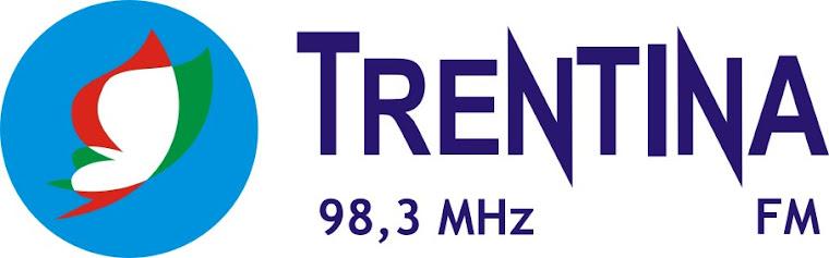 Rádio Trentina