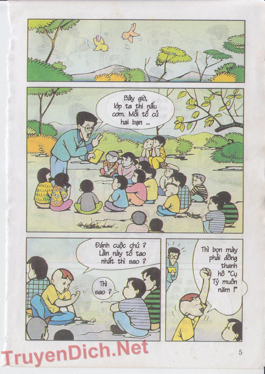 Tý Quậy Tập 2.1 trang 3