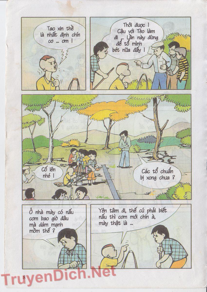 Tý Quậy Tập 2.1 trang 6