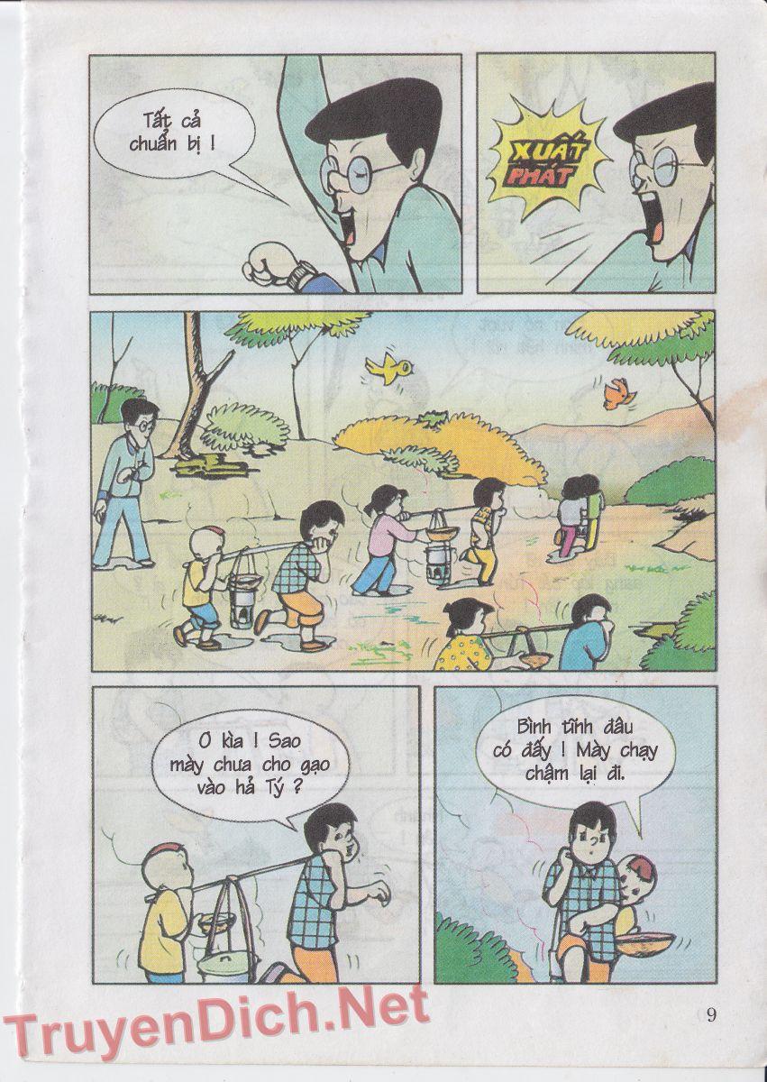 Tý Quậy Tập 2.1 trang 7