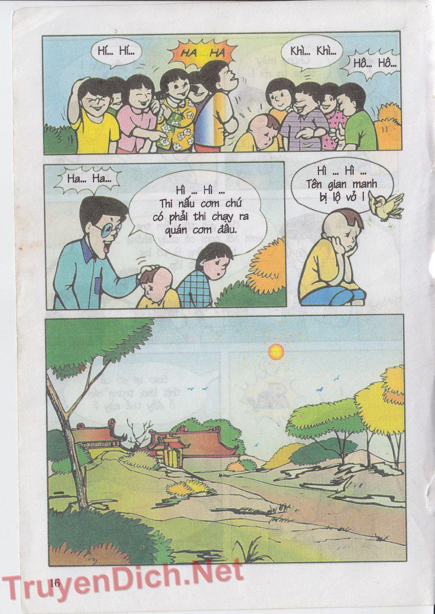Tý Quậy Tập 2.1 trang 13