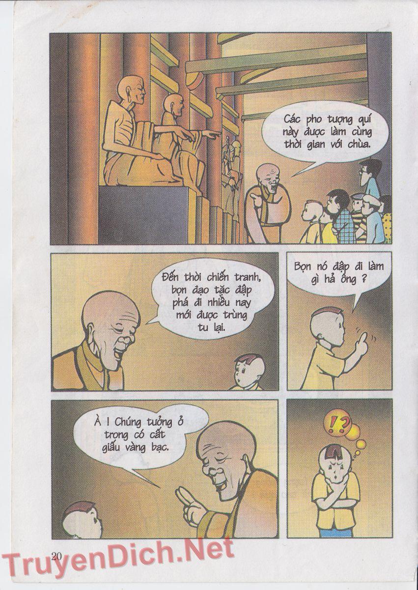 Tý Quậy Tập 2.1 trang 17