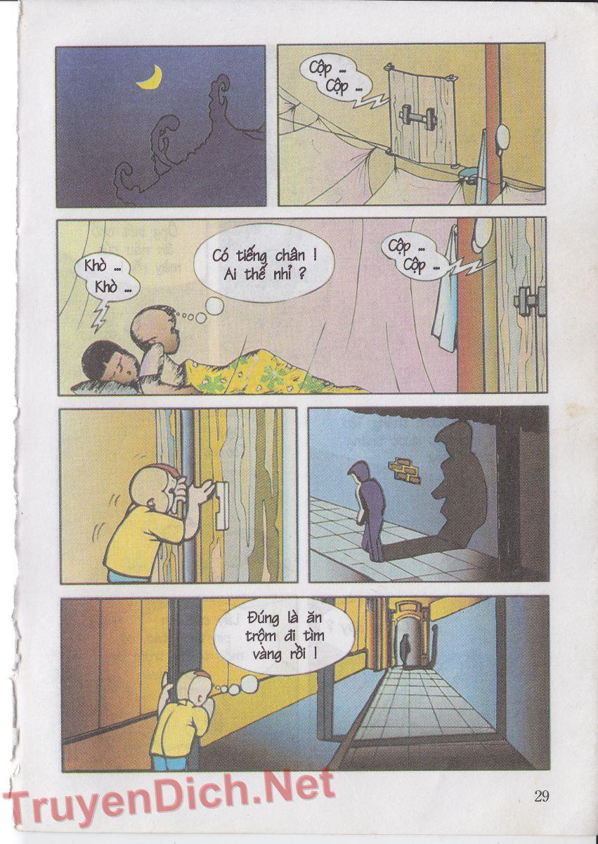 Tý Quậy Tập 2.1 trang 25