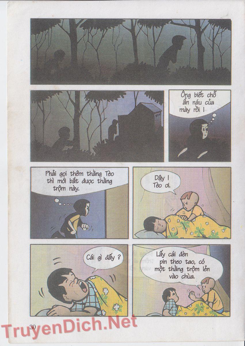 Tý Quậy Tập 2.1 trang 26