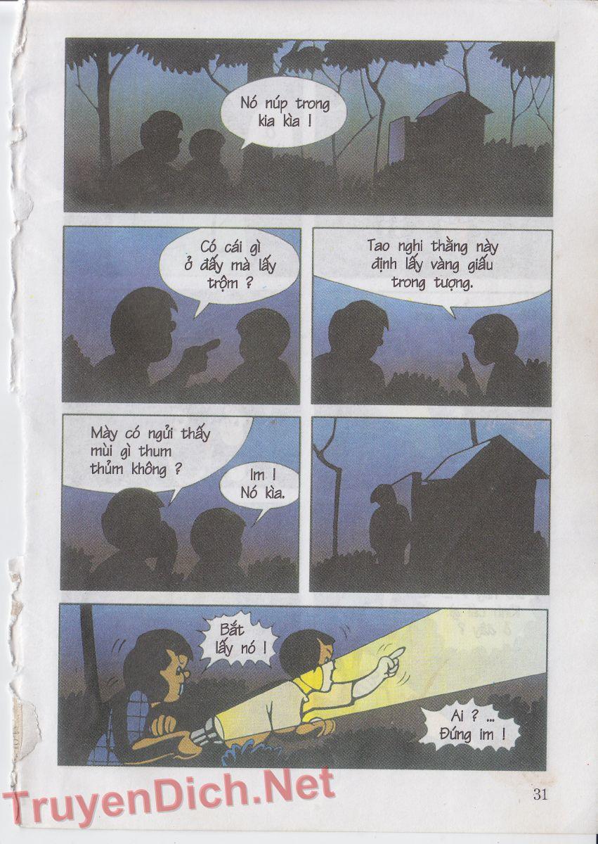 Tý Quậy Tập 2.1 trang 27