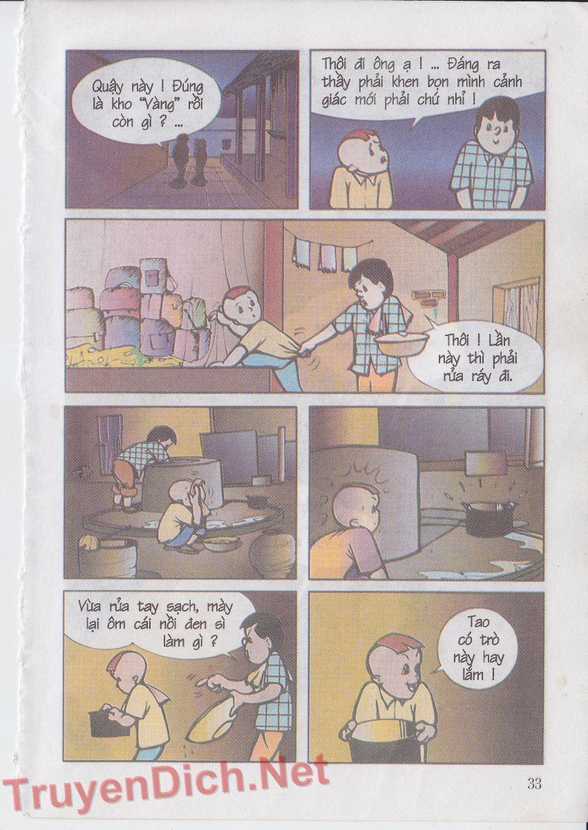 Tý Quậy Tập 2.1 trang 29
