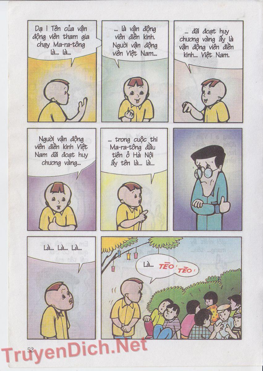 Tý Quậy Tập 2.1 trang 46
