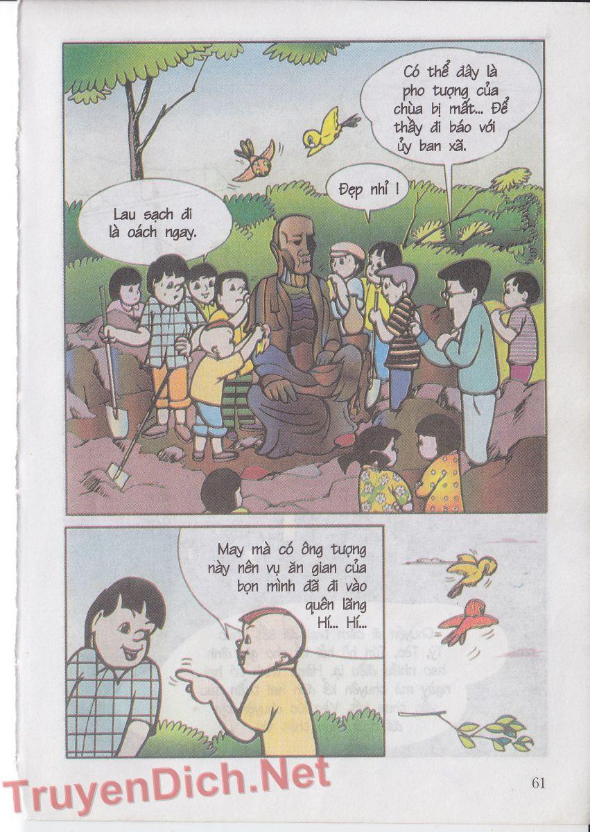 Tý Quậy Tập 2.1 trang 54