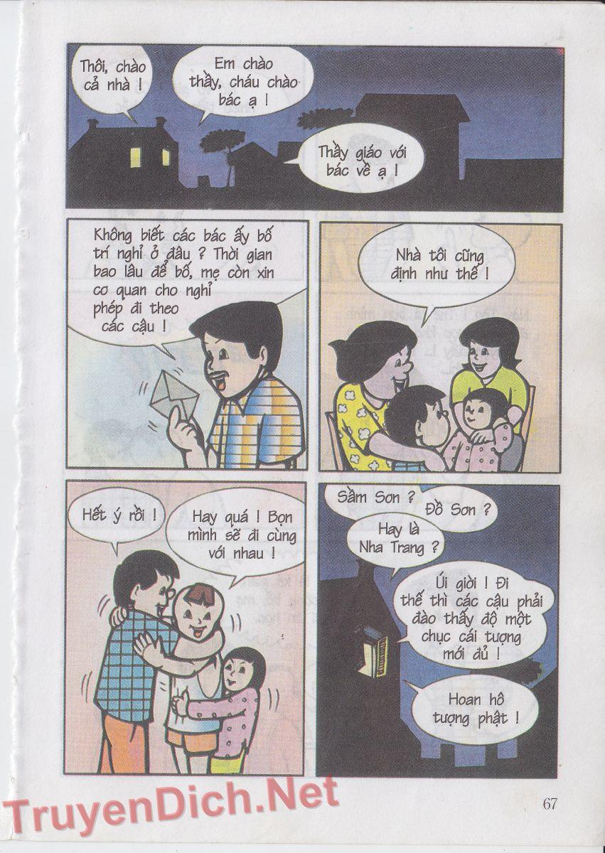 Tý Quậy Tập 2.1 trang 59