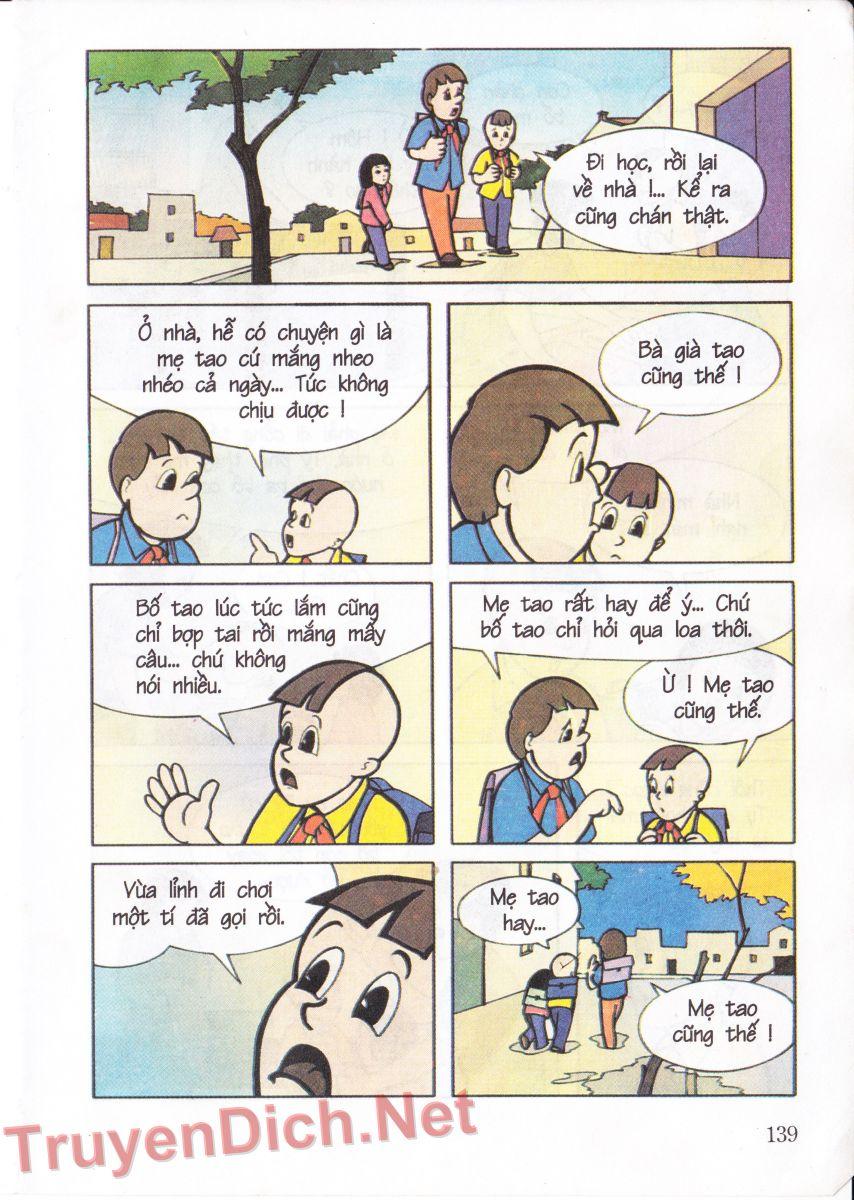 Tý Quậy Tập 2.3 trang 2