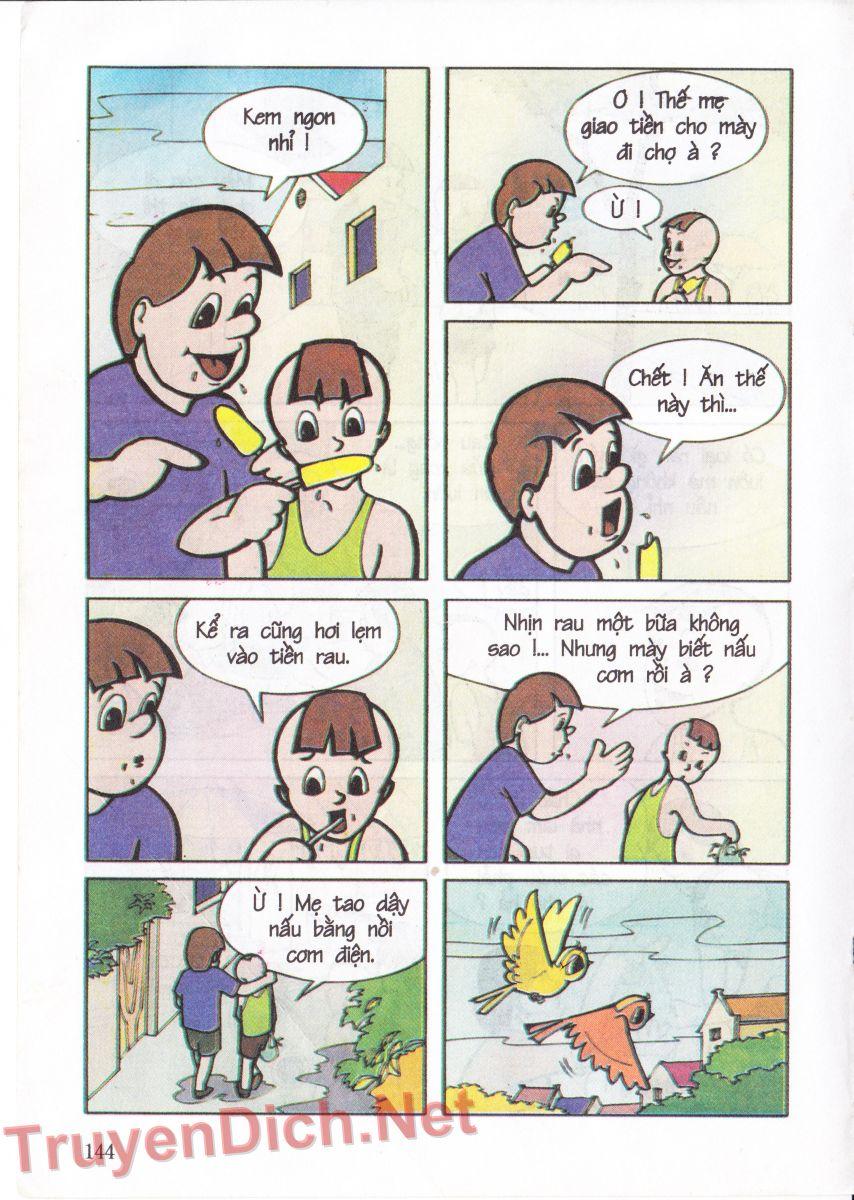 Tý Quậy Tập 2.3 trang 7